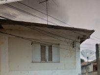 Terreno residencial à venda, Santana, São Paulo.