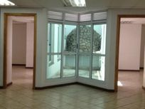 Prédio à venda e locação, 560 m² por R$ 2.700.000 - Santa Paula - São Caetano do Sul/SP