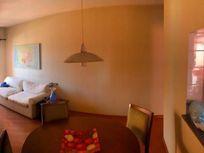 Apartamento residencial à venda, Piratininga, Osasco.