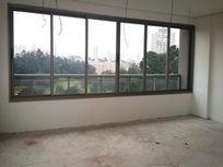 Sala comercial à venda, Umuarama, Osasco - SA0123.