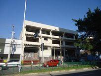 Prédio para alugar, 4000 m² - Centro - Sorocaba/SP