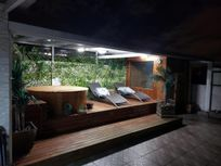 Cobertura com 3 dormitórios à venda, 160 m² por R$ 689.000 - Vila Carrão - São Paulo/SP