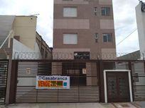 Kitnet residencial à venda, Jardim Piazza di Roma I, Sorocaba - KN0309.