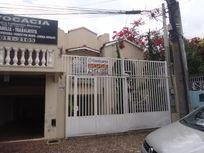 Casa comercial para locação, Centro, Sorocaba - CA5930.