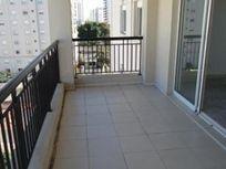 Cobertura residencial à venda, Alto de Pinheiros, São Paulo.