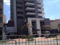 Apartamento residencial à venda, São Paulo.