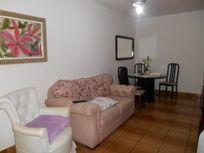 Casa residencial à venda, Conjunto Residencial Trinta e Um de Março, São José dos Campos - CA1079.