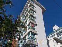 Loft residencial à venda, Petrópolis, Porto Alegre.