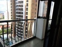 Alto da Lapa 3 dormitorios- 2 vagas
