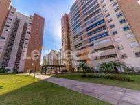 Apartamento residencial à venda, Rossi Park Panamby - Central Park, Porto Alegre