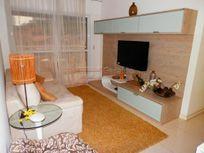 Apartamento Residencial para locação, Jatiúca, Maceió - AP0039.