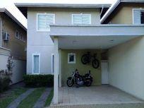 Sobrado residencial à venda, Vila São Francisco, Osasco.