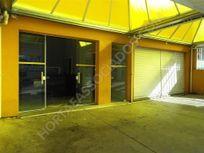 Prédio Comercial à venda em Atibaia, 7 Salas, 2 Salões, 5 Banheiros, 4 Vagas, no Centro