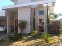 Casa  residencial à venda, Parque Residencial Damha VI, São José do Rio Preto.