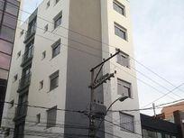 Apartamento NOVO de 2 dormitórios c/churrasqueira e 1 vaga/box à venda, na Cidade Baixa, Porto Alegre.
