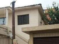 Casa residencial para locação, Centro, Diadema.