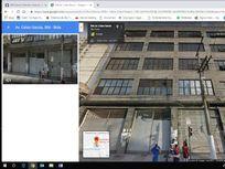 Prédio comercial para alugar, 6000 m² por R$ 90.000/mês - Brás - São Paulo/SP