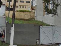 Terreno comercial para locação, Jardim do Mar, São Bernardo do Campo - TE4541.