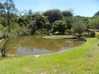 Chácara residencial à venda, Vertente das Águas, Piracicaba.