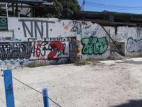 Terreno comercial à venda, Barra da Tijuca, Rio de Janeiro.
