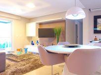 Apartamento Residencial à venda, Jatiúca, Maceió - AP0303.