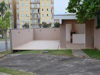 Kitnet com 1 dormitório à venda, 30 m² por R$ 150.000 - Jardim Piratininga - Sorocaba/SP