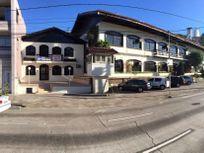Casa comercial para locação, Petrópolis, Porto Alegre.