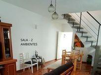 Sobrado residencial à venda, Santo Amaro, São Paulo.