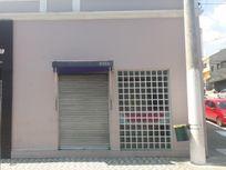 Salão à venda, 314 m² por R$ 1.200.000 - Itaquera - São Paulo/SP