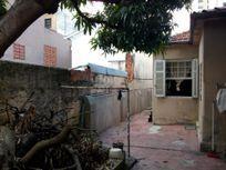 Terreno à venda em Perdizes, 610,00 m² , em ótima localização. Entre à Av Pompéia e Rua Alfonso Bovero