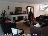 Sobrado residencial / comercial para venda e locação, Anália Franco, São Paulo - SO9614.