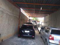 Salão à venda por R$ 420.000 - Parque Nova Carioba - Americana/SP