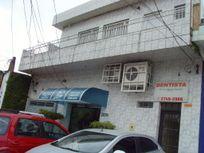 Prédio comercial à venda, Itaquera, São Paulo.