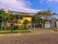 Casa residencial à venda, Tristeza, Porto Alegre - CA0088.