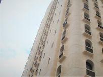 Prédio à venda, 2933 m² por R$ 40.000.000 - Itaim Bibi - São Paulo/SP