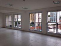 Sala comercial para venda e locação, Santana, São Paulo.