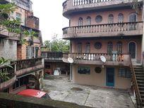 Prédio comercial à venda, Vila Monte Serrat, Cotia - PR0042.