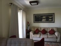 Apartamento residencial à venda, Vila Lageado, São Paulo.