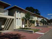 Casa para locação Granja Viana, Buona Ville, Cotia