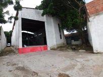 Ponto à venda, 800 m² por R$ 1.550.000 - Amador - Eusébio/CE