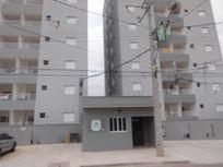 Cobertura residencial à venda, Jardim Prestes de Barros, Sorocaba - CO0048.