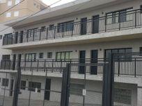Kitnet à venda, 34 m² - Jardim Antônio Cassillo - Votorantim/SP