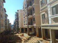 Cobertura residencial para venda e locação, Condomínio Inspirazzione, Vinhedo - CO0027.