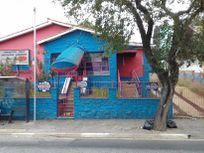 Terreno 800 m² (20 x 40) para venda e locação, Itaquera, Zona Leste,,