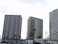 Sala comercial à venda, Perdizes, São Paulo.