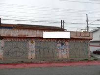 Terreno comercial para venda e locação, Vila Dinorah, São Paulo.