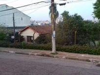 Terreno 660 m² ( 22 x 30 mts ) no centro de Itaquera, próximo igreja Matriz.