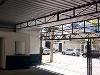 Terreno residencial à venda, Perdizes, São Paulo.