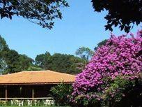 Chácara residencial à venda, Jardim São Marcos, Vargem Grande Paulista.
