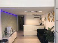 Prédio à venda, 468 m² por R$ 1.200.000 - Anália Franco - São Paulo/SP